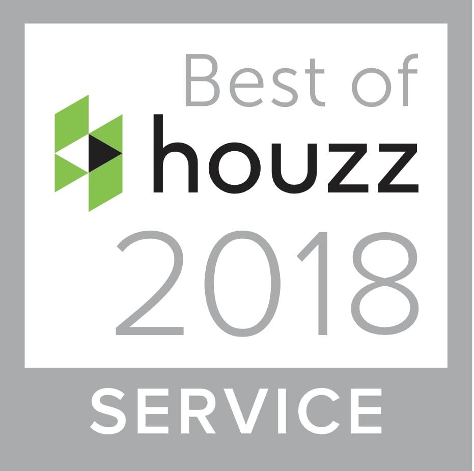 houzz 2018-